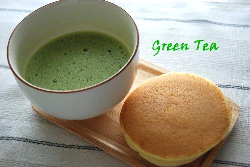 greentea14-14.jpg
