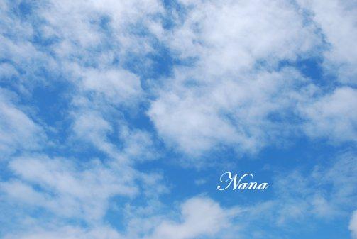 sky14-25.jpg