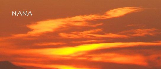 sky14-26.jpg