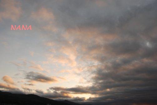 sky14-31.jpg