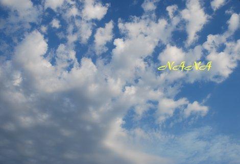 sky14-33.jpg