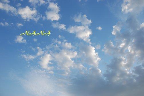 sky14-34.jpg