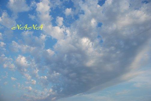sky14-35.jpg