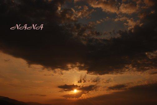 sky14-36.jpg