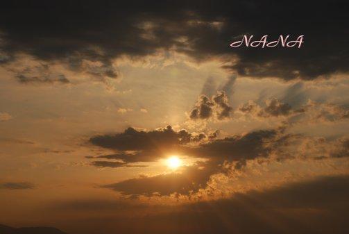 sky14-37.jpg