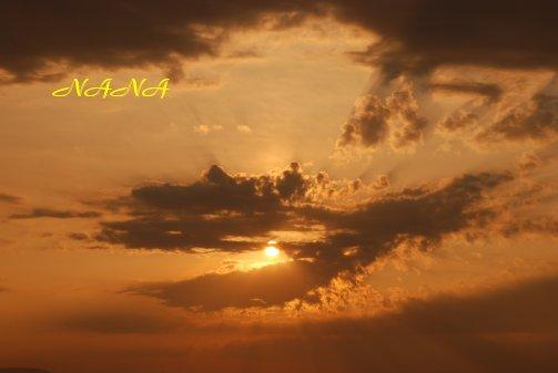 sky14-38.jpg