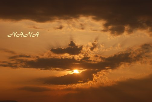 sky14-39.jpg