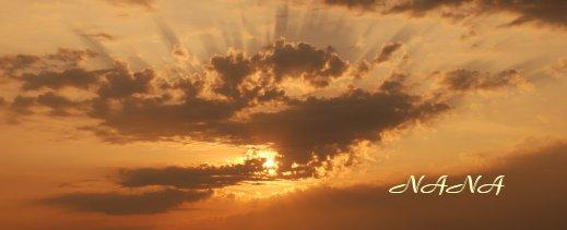 sky14-40.jpg