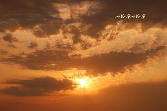 sky14-41.jpg