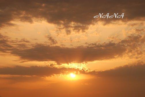 sky14-42.jpg
