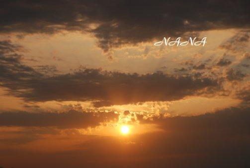 sky14-43.jpg