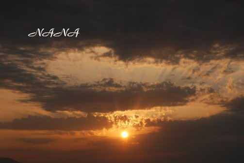 sky14-44.jpg