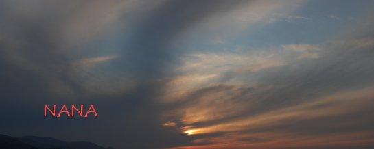 sky14-49.jpg