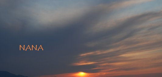 sky14-51.jpg