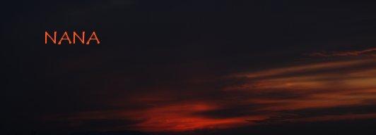 sky14-54.jpg