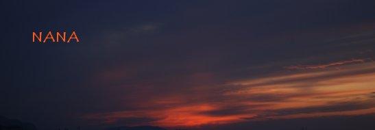 sky14-55.jpg