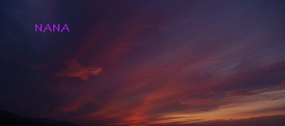 sky14-56.jpg