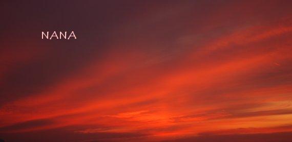 sky14-60.jpg