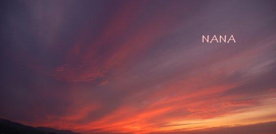 sky14-61.jpg