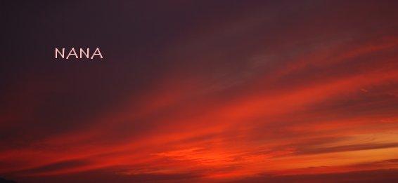 sky14-62.jpg