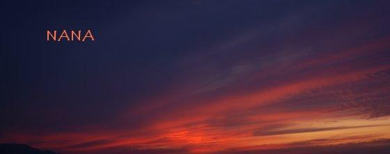 sky14-63.jpg