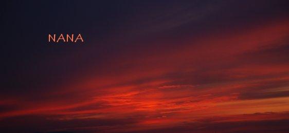 sky14-64.jpg