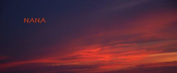 sky14-65.jpg