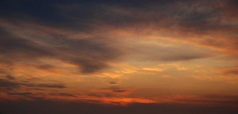 sky14-68.jpg