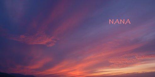 sky14-70.jpg