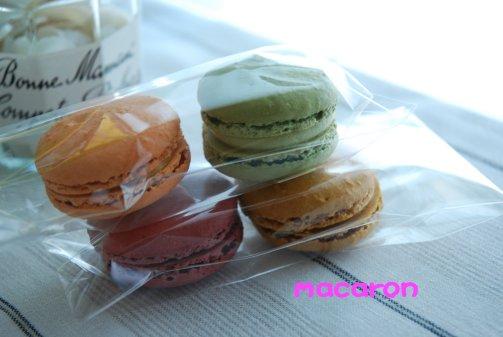 sweets14-15.jpg