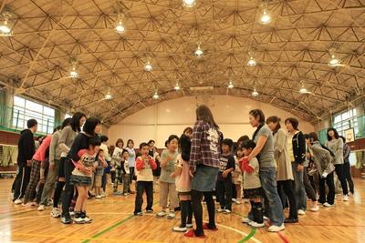 20110511親子レク(10)_R