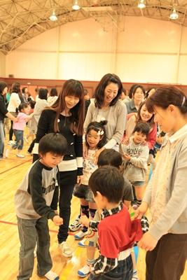 20110511 親子レク(7)_R