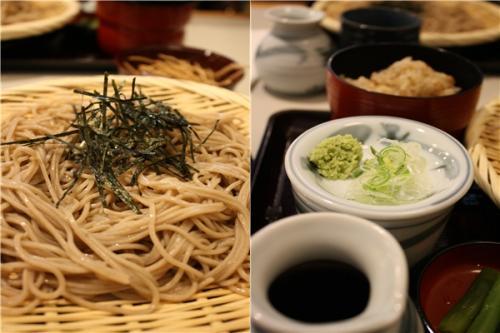sojibou_convert_20120303095456.jpg