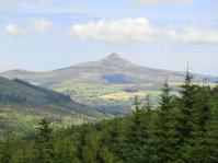 sugarloafwicklow