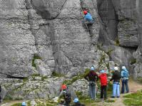 activityrockclimbing