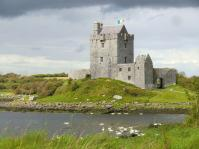 dunguirecastle0611