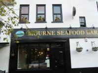 mournseafoodbar3