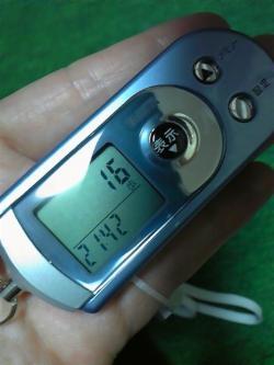 110520_214221_convert_20110524201916.jpg