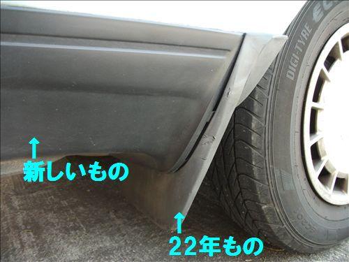 DSCF7944_0.jpg