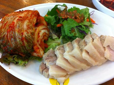 koreanfood1.jpg