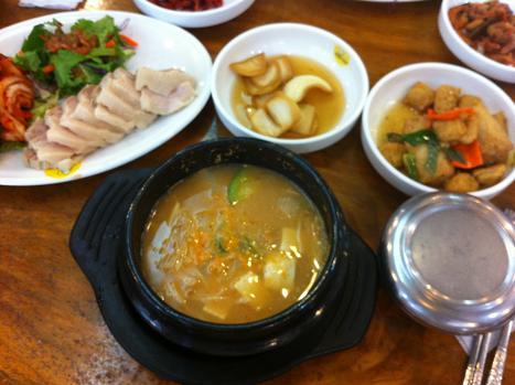koreanfood2.jpg