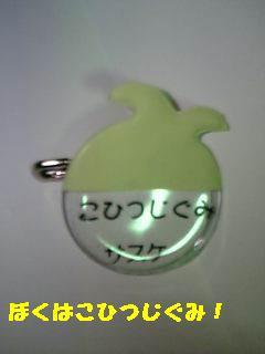リラ1068