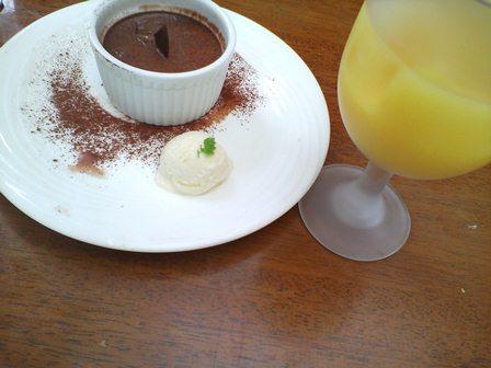 ベーカリーレストラン サンマルク (6)