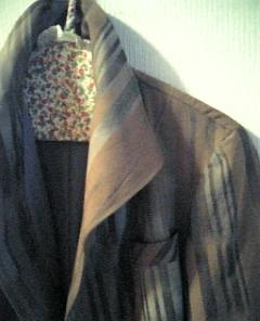 着物スーツ2