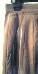 着物スーツ4