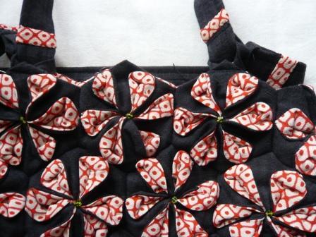折り紙完成3