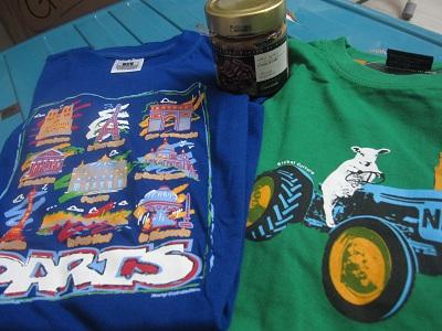 jp-souvenirs11-fr-nz.jpg