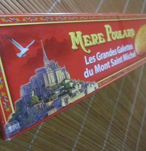 jp11-frenchcookie.jpg