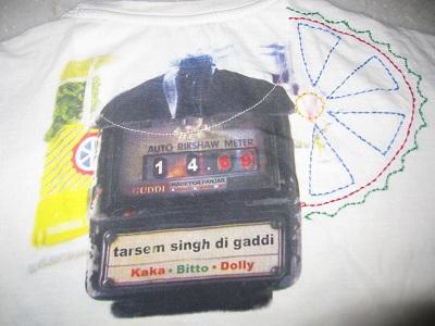 tshirts-autorickshaw-back.jpg