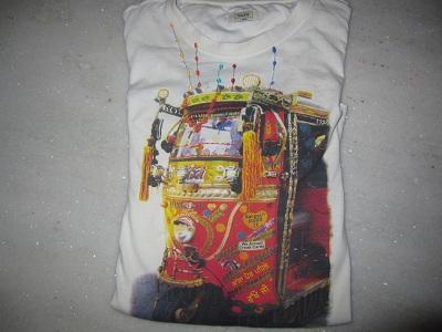 tshirts-autorickshaw1.jpg